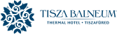 Tisza Balneum Hotel**** Tisza-tó