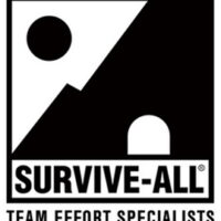 Survive-All-logó