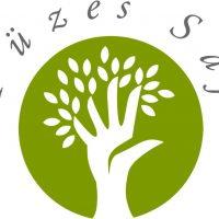 logó-füzes_sajtműhely